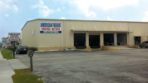 american freight american freight furniture and mattress melbourne fl 32904 yp com