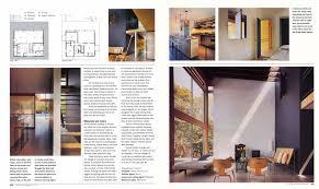 architectural record u2013 hirsch corti architecture