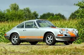 porsche 911 rally car porsche 911 2 4 s rally car 1973 details