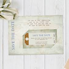 Save The Date Cards What To Put On Save The Date Wedding Cards Wedding Stationery News