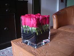 Cheapest Flowers The 25 Best Cheapest Flowers Ideas On Pinterest Spray Paint