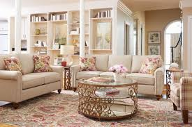 Ar Gurney The Dining Room by Lazy Boy Dining Room Chairs Dining Room Ideas