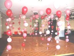balloons decoration balloons decoration ideas best balloon decorations party on