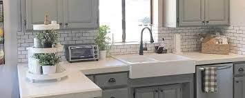 how to choose a color to paint kitchen cabinets how to choose the kitchen cabinet colours