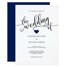 best 25 wedding website cards ideas on pinterest wedding cards