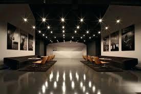 executive office decorating ideas great design elegant interior 12