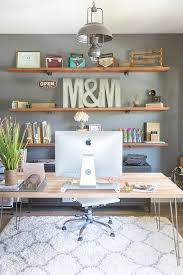 Diy Office Decorating Ideas Ordinary Office Decorating Ideas Pinterest Best 25 Home Office