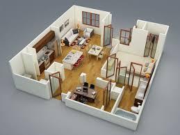 apartments apartments for rent in woodbridge va wellington
