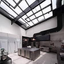 Commercial Interior Decorator Pastry Kitchen Design Jumply Co