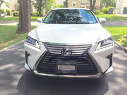 lexus is250 f sport grill front grill protection merged threads page 2 clublexus