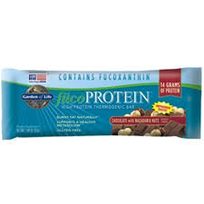 top nutrition bars best and worst nutrition bars for women shape magazine