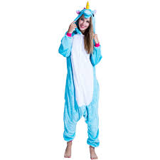 Unicorn Halloween Costume Cheap Unicorn Halloween Costume Aliexpress