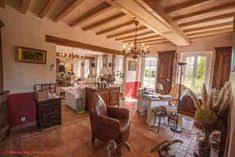 chambre d hote st germain en laye près st germain en laye vente propriété et chambres d hôtes les