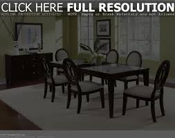 chair fascinating dining table sets costco luxury outdoor tables