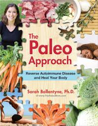 the definitive guide to the paleo autoimmune protocol aip