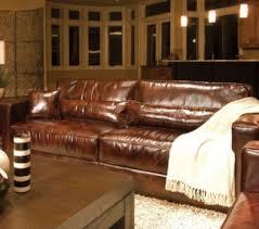 Saddle Brown Leather Sofa Saddle Leather Sofa Fresh As Slipcovers For Sofas On Sofa Cushions