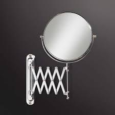 Vanity Mirror Uk Wall Mounted Shaving Mirrors U0026 Vanity Mirrors Uk Drench