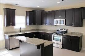 shaped kitchen islands appliances value kitchens u shape from add l shaped kitchen