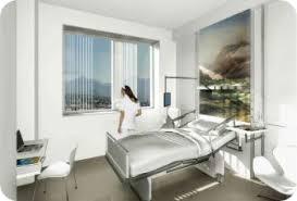 hospitalisation en chambre individuelle tendance antipodes hospitalisation en chambre individuelle