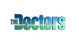 Doctors The Doctors Orders Mojo 102 9