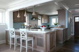 meuble bar pour cuisine ouverte meuble bar pour cuisine meuble bar pour cuisine ouverte bar