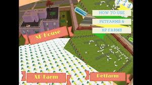 wedding cake sims freeplay the sims freeplay sp house petfarm xp farms for neighbors