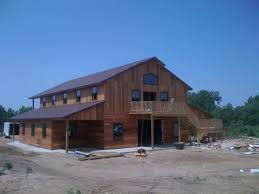 Metal Siding For Pole Barns Best 25 Metal Pole Barns Ideas On Pinterest Metal Barn House