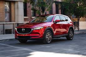 new mazda prices australia cars for 2017 top 5 suvs