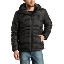 puma ferrari down jacket apparel winter jackets auto men new ebay