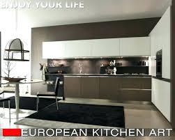 Kitchen Cabinets Miami Cheap Kitchen Cabinets In Miami Fl U2013 Sabremedia Co