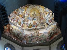 cupola s fiore la cupola di santa fiore da vasari a zuccari