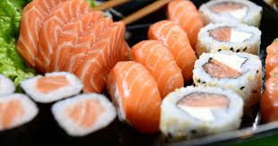 Best All You Can Eat by Best Montreal All You Can Eat Sushi Restaurants Mtl Blog