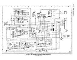lotus elan wiring diagrams alfa romeo wiring diagrams suzuki