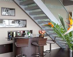 Folding Home Bar Cabinet Bar Small Home Bars Beautiful Folding Home Bar Perfect Space For