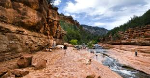 top things to do in sedona az with kids u2013 a family travel blog