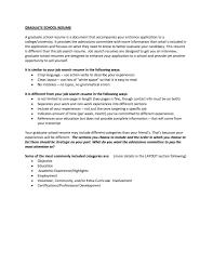 resume builder professional mobile resume builder free resume example and writing download acap resume builder mobile resume builder skylogic mobile medium marvellous resume online vanderbilt resume builder graduate