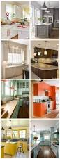 Kitchen Cabinet Paint Color 20 Best Interior Paint Colors Images On Pinterest Bedroom Paint