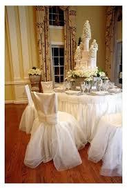 linen rentals dallas bbj linen event rentals dallas tx weddingwire