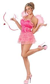 bow and arrow halloween costume women u0027s valentine cupid costume costumes