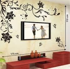 designer wall wallcano designer wall stickers wall decals wall art bestselling