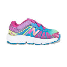 best black friday deals running shoes best buy new balance red 890 running shoes toddler girls cheap