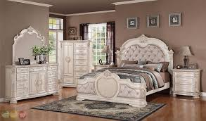 distressed white bedroom furniture white cottage bedroom furniture awesome master bedroom decor