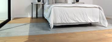 Flooring Manufacturers Usa Concreate