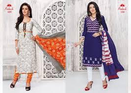 purvi vol 1 sonaltextiles wholesalers of cotton churidars dress