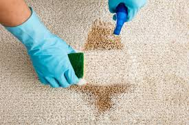 come lavare i tappeti come pulire i tappeti fatto in casa da benedetta