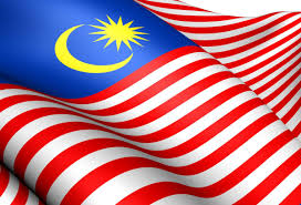 Malasia Flag Malaysian Club Deutschland E V Vielfalt Bewegt Frankfurt