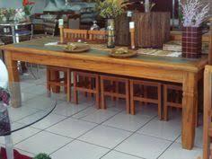 table cuisine formica 馥 50 a sala de jantar foi integrada à cozinha e acomoda até 10 pessoas em