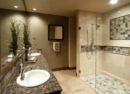 bathroom remodeling stonebridge contracting llc