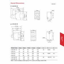 delixi cjx2 9511 24 36 110 127 220 380 v 95a ac contactor shop for