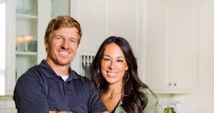 Fixer Upper Facebook Chip Gaines Of Hgtv Sensation U0027fixer Upper U0027 Is Getting His Own